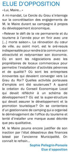 170315_Bulletin_municipal
