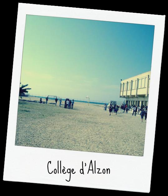 alzon2