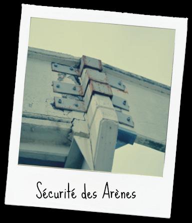 securite_arenes