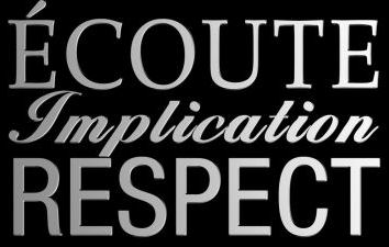 ecoute-implication-respect-51440a5c