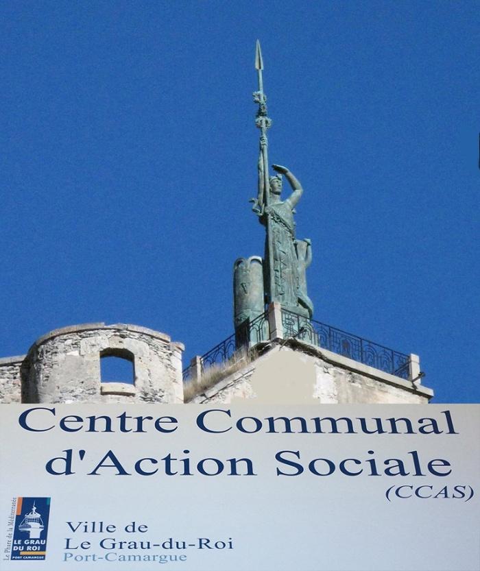 CCAS_blog