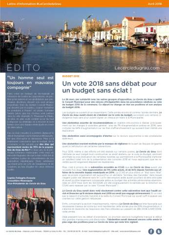 Newsletter_Avril_2018_Page_1