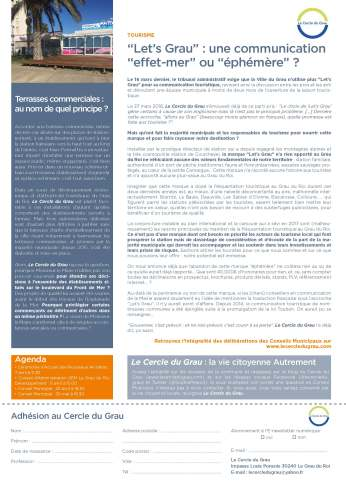 Newsletter_Avril_2018_Page_2