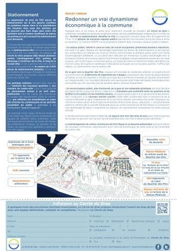 Newsletter_Juin_20192