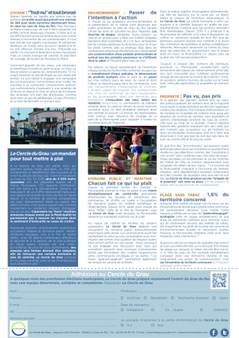 Newsletter_Septembre_20192