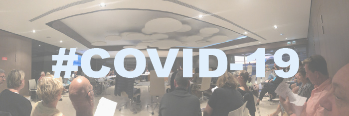 CM_COVID