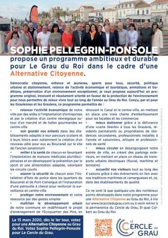 PROFESSION_DE_FOI_3_Page_2